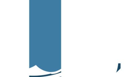 Lake Trades LLC Icon